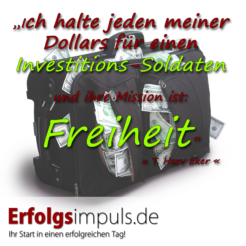 010---InvestitionsSoldaten